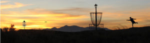 Desert-Disc-Golf-Header-288x10001