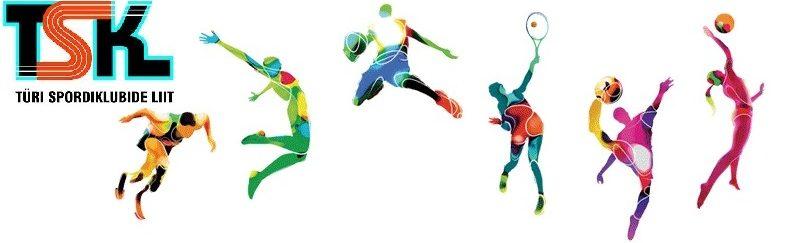 Türi Spordiklubide Liit